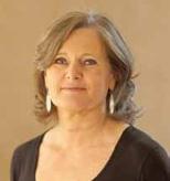 La vente aux enchères Vogica : un coup d'essai à confirmer - Marina Cousté et Gaëlle Bousson