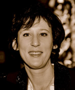 Marques et femmes, ni oxymore, ni pléonasme - Nathalie Dreyfus