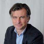 La valeur, gage de pérennité - Thierry Wellhoff