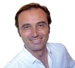Noms de domaine, libéralisation du nommage - Christophe Lelieur