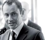 Sponsoring sportif, entrée dans une nouvelle ère - entretien avec Laurent Damiani