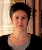 Co-branding, les clés du mariage réussi - Anne Lévy Séverine Fitoussi