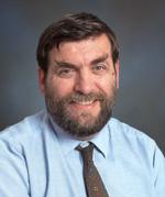 E-réputation et analyse de l'opinion : mode d'emploi - Bernard Normier