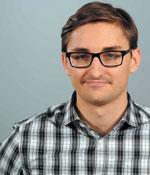 Confiance et réputation : les réseaux sociaux changent la donne - Arnaud Auger