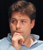 Confiance ou servitude volontaire ? - Benoît Heilbrunn
