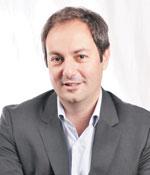Marques et engagement - entretien avec David Garbous