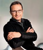 La confiance par les pièces à conviction - Nicolas Riou