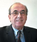 Des conseils de plus en plus pr�cieux - entretien avec Alain Michelet CNCPI