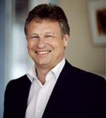 La marque, une personne morale - Bruno Luisetti, président France du groupe Mondelez