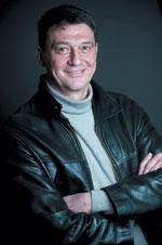 Qu'avons-nous fait de nos vingt ans ? par Rodolphe Grisey Président-fondateur de Demoniak