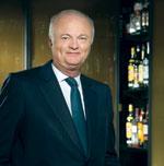 L'innovation et son écosystème - Thierry Billot, directeur général adjoint de Pernod Ricard