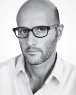 L'ADN des marques, une fausse piste à oublier - Thierry Maillet