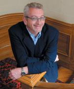 Les marques du futur, difficultés, solutions, objectifs - par Éric Schahl