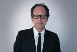 Donner un sens à sa vie, le secret d'une marque à succès par Michel Perret