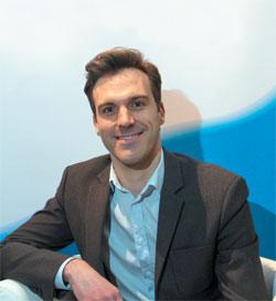 De l'engagement à l'attachement vers un nouveau modèle consumériste - Marc-André Allard