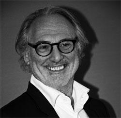 L'impact du nouveau monde sur les marques par Gil Adamy