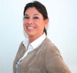 La marque, un engagement juridique et marketing par Corinne Allard-Dornaletche et Pierre Charrier