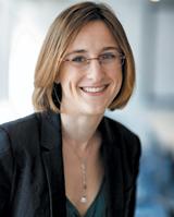 La transparence par le storytelling - B�r�nice Mazoyer, Camille Helmer et Elsa Chantereau