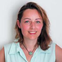 La responsabilité des marques dans le risque nutritionnel - Marie-Ève Laporte