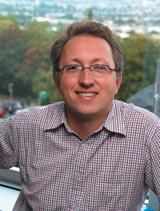 Comment Findus a géré la crise - Matthieu Lambeaux