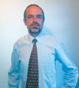 La lutte contre la contrefaçon, point de passage obligé de la sécurité - Richard Combes