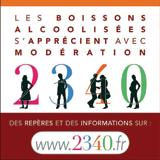 Alcool, mode d'emploi - Benoît Jullien