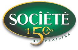 Roquefort Société - Jean Watin-Augouard