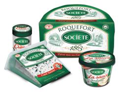 10466091e9a Roquefort Société - Jean Watin-Augouard