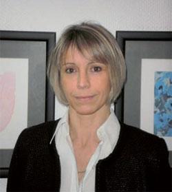 À chaque génération, ses marques par Carole Debuchy