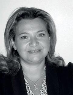 La propriété intellectuelle, passage obligé par Delphine Sarfati