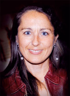 Les séniors, un remède à la crise par Frédérique Aribaud