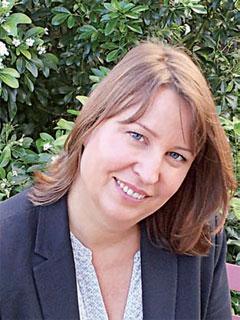 Générations Opportunités et enjeux pour les marques par Margaret Josion-Portail