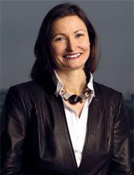 Un média ne chasse pas l'autre par Valérie Morrisson