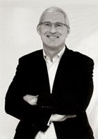 Marchés en mutation et management de la marque par Christophe Chaptal de Chanteloup