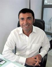 Marque employeur et réputation des entreprises par Didier Pitelet