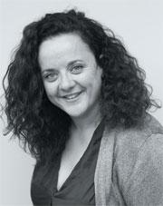 Marque et entreprise: un management global par Sandrine Vimes