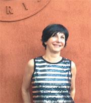 IBM, pour un monde meilleur Entretien avec Constance Bordes PROPOS RECUEILLIS PAR JEAN WATIN-AUGOUARD
