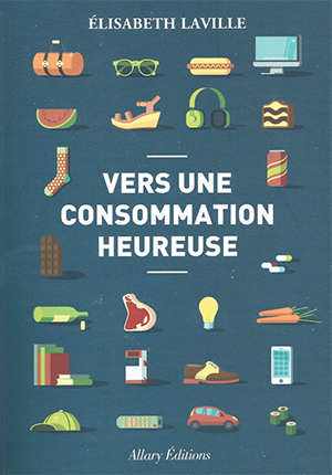 Consommation heureuse
