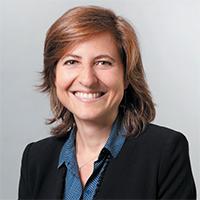 La RSE, atout stratégique - Dominique Dermerguerian et Camille Delaporte
