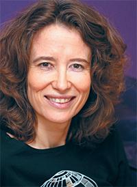 Innovation et marques nouvelles frontières des stratégies du développement durable - Élisabeth Laville