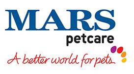Mars Petcare Dog Food