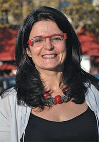 Mars, un groupe précurseur dans la prise en compte des enjeux de la RSE - Marjorie Dorin
