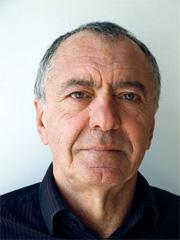 Du bien-être au mieux-être Entretien avec Gilles Lipovetsky, philosophe et sociologue Propos recueillis par Jean Watin-A...