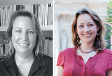 Marques et bien-être: évidence ou… vigilance? par Margaret Josion-Portail et Marie-Eve Laporte