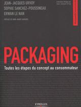 Retrouvez tous les livres qui parlent des marques dans la Revue des Marques juillet 2012