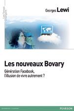 Les nouveaux Bovary Génération Facebook