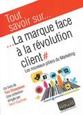Retrouvez tous les livres qui parlent des marques dans la Revue des Marques avril 2013