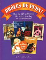 Retrouvez tous les livres qui parlent des marques dans la Revue des Marques avril 2014