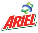 Ariel marque de lessive préférée des Français
