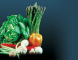 Bonduelle au premier rang mondial de la transformation des légumes